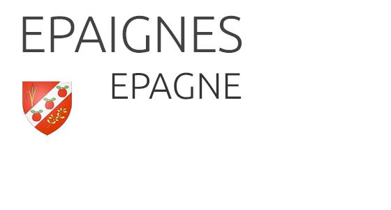 Epaignes